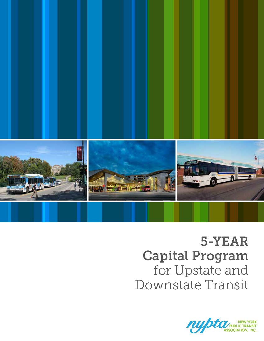 2015CapitalNeedsReport cover