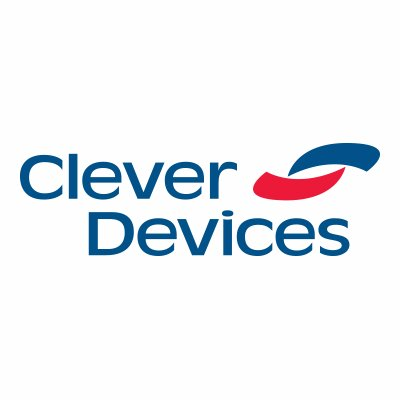 Clever Devices