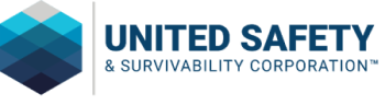 United_Safety_Main_Logo_edited_homepage.png